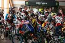 indoorbikepark2014_17