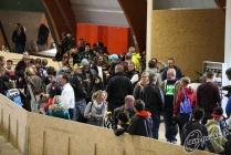 indoorbikepark2014_2