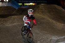 indoorbikepark2014_20