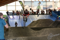 indoorbikepark2014_21