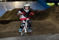 indoorbikepark2014_22