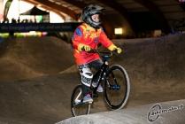 indoorbikepark2014_23