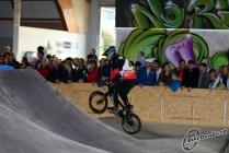 indoorbikepark2014_24