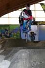 indoorbikepark2014_27