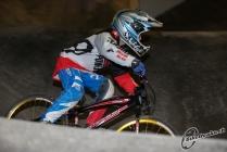 indoorbikepark2014_28