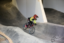 indoorbikepark2014_30