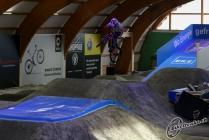 indoorbikepark2014_32