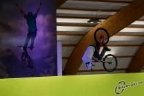 indoorbikepark2014_33