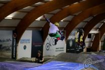 indoorbikepark2014_38
