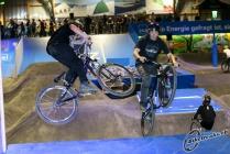 indoorbikepark2014_44