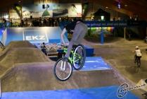 indoorbikepark2014_46