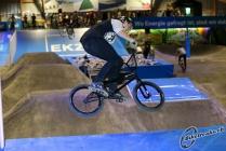 indoorbikepark2014_47