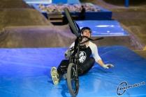 indoorbikepark2014_49