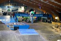 indoorbikepark2014_52