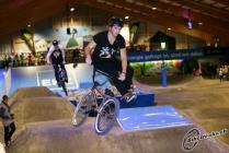 indoorbikepark2014_53