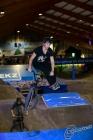 indoorbikepark2014_56