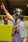 indoorbikepark2014_58