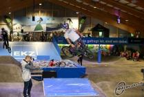indoorbikepark2014_60
