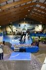 indoorbikepark2014_62