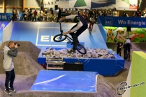 indoorbikepark2014_64