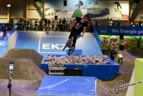 indoorbikepark2014_65