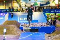indoorbikepark2014_67