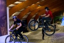 indoorbikepark2014_70