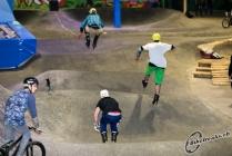 indoorbikepark2014_71