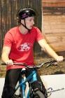 indoorbikepark2014_72