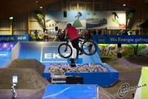 indoorbikepark2014_74