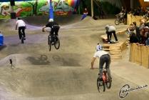 indoorbikepark2014_76