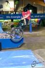 indoorbikepark2014_78