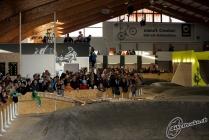 indoorbikepark2014_8