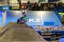 indoorbikepark2014_80
