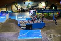 indoorbikepark2014_82