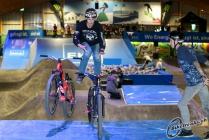 indoorbikepark2014_83
