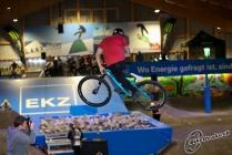 indoorbikepark2014_84