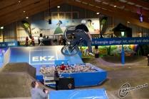 indoorbikepark2014_89