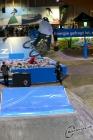indoorbikepark2014_90