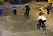 indoorbikepark2014_92