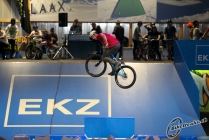 indoorbikepark2014_94