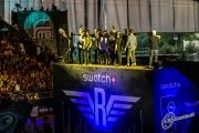 rocketair_2018_freitag_78
