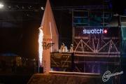 rocketair_2018_freitag_95