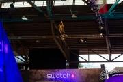 rocketair_2018_samstag_102