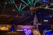 rocketair_2018_samstag_126