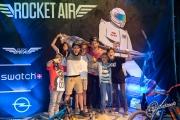 rocketair_2018_samstag_159