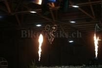 rocketair11042014_41