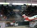 rocketair2015_fr_15-jpg