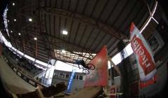 Rocketair_fr_2012_076