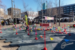 urbanbikefestival_samstag_2018_196